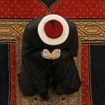 Когда будет Кадыр тун в Кыргызстане, рассказали в муфтияте