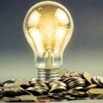 Минэнерго предлагает установить для населения единый тариф на электроэнергию. Он повысится