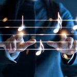 В Бишкеке пройдет концерт «На языке музыки»