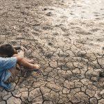 На Земле может не остаться питьевой воды из-за потепления — ученые