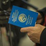 О ценах на услуги и бланки кыргызстанцам напомнили в МЦР