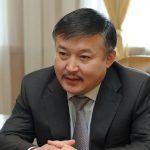 Приговоры судов в отношении Ахматбека Келдибекова отменили. И вернули на рассмотрение